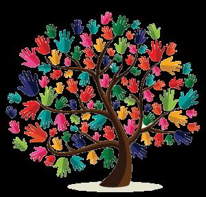 diversity-tree-2014