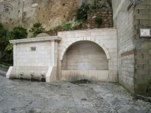 Uri - Bridge