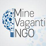 Mine Vaganti NGO