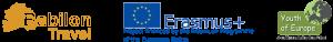 Project Logo 1