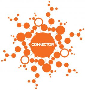Connector 2016