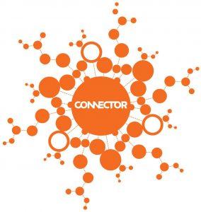 Connector 2016