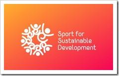 SSD Logo OFF