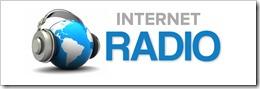 InRadio-Logo-1200-346