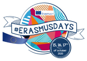 Erasmus+ Days