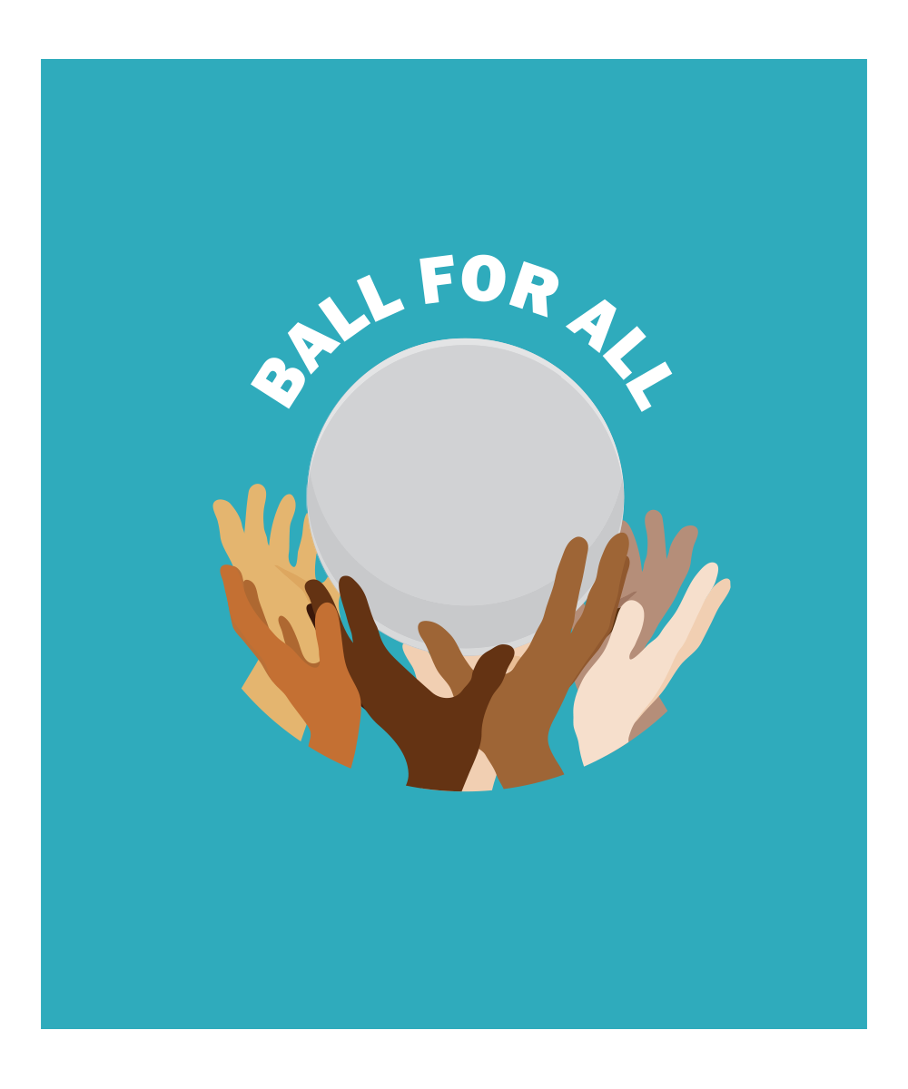 Ball for All